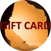giftcard_7